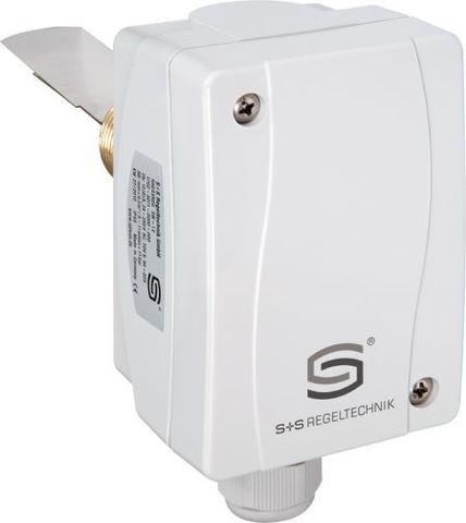 RHEASREG SW-1E механическое реле контроля потока жидкости