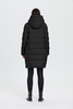 SICB-T522/91-куртка женская