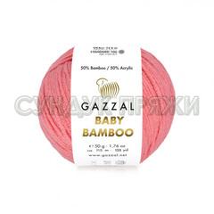 GAZZAL BABY Bamboo 95238