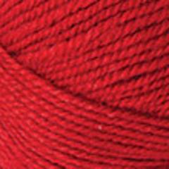 1175 (Красный)