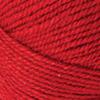 Пряжа Nako Nakolen 1175 (Красный)