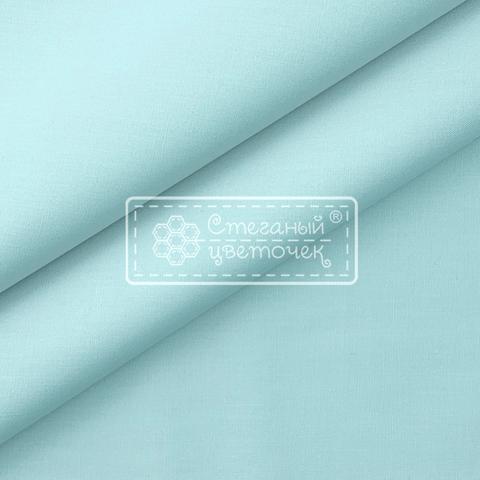 Ткань для пэчворка, хлопок 100% (арт. AL-S2633)