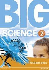 Big Science 2 TB