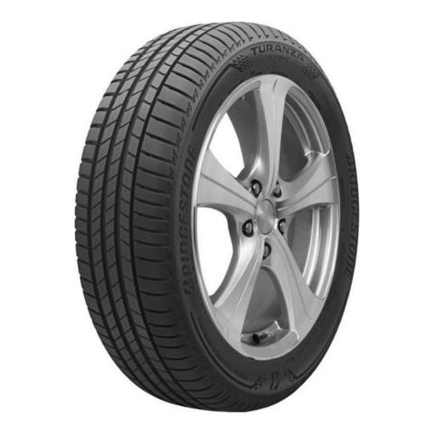 Bridgestone Turanza T005 235/45 R18 98Y