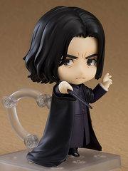 Nendoroid Severus Snape (Harry Potter) || Северус Снейп