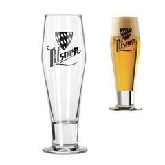 Набор пивных бокалов l'Hedoniste 6 шт, фото 11