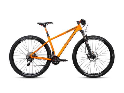 Format 1112 (2016) оранжевый с черным