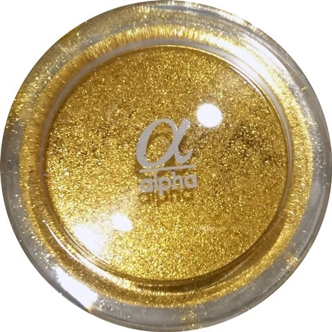 Пигмент Альфа Alpha, Жидкая слюда № 07, 8 гр pigment-alfa-07.JPG