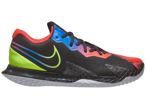 Nike Air Zoom Vapor Cage 4 / CD0424-007