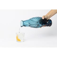 Графин Cockatoo Blue, фото 4