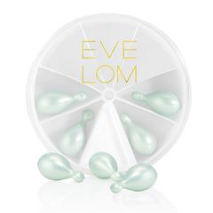 EVE LOM Очищающее масло для лица в капсулах