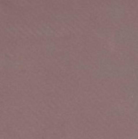 Фоамиран (лист: 60х70см, толщина 0,8 мм) Цвет:темно-коричневый (191-021)