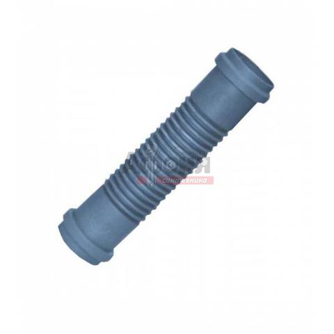 40 соединитель гибкий канализационный ОРИО (угол поворота 0-180