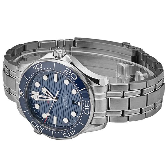 Часы наручные Omega 21030422003001
