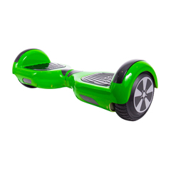Гироборд Berger Hoverboard City 6.5