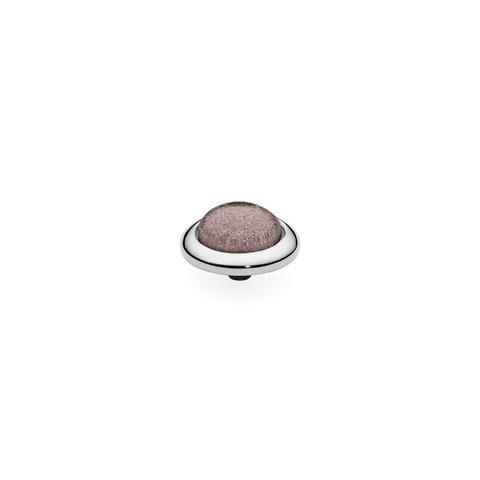 Шарм Molfetta aubergine 656280 V/S