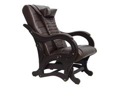 """Кресло-качалка """"EGO BALANCE"""" с функцией массажа"""