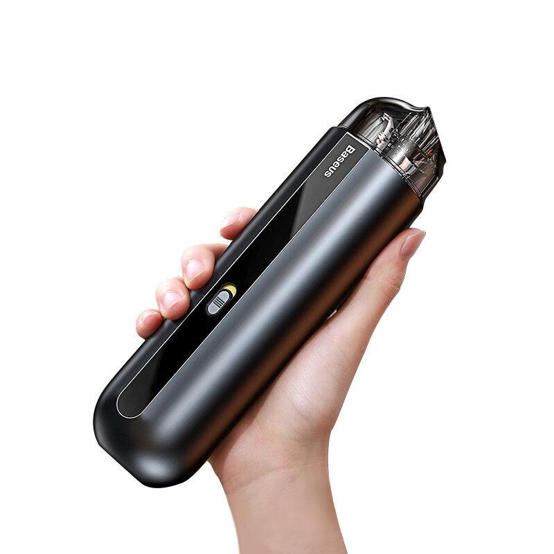 Аксессуары для автомобиля Автомобильный пылесос Baseus A2 Car Vacuum Cleaner avtomobilnyy-pylesos-baseus-a2-car-vacuum-cleaner.jpg