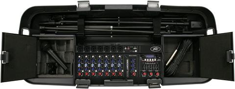 Звукоусилительные комплекты Peavey Escort 5000