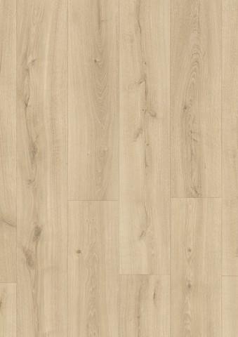Desert Oak light natural | Ламинат QUICK-STEP MJ3550