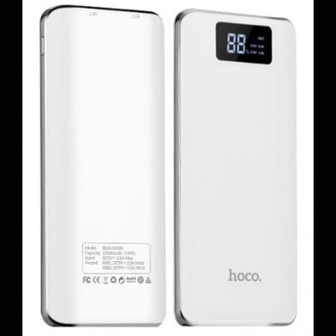 Купить Power Bank Hoco B23A 15000mah
