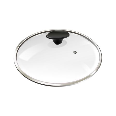 Крышка MARTA MT-3769, диаметр 18 см