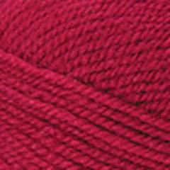 3630 (Рубиновый)