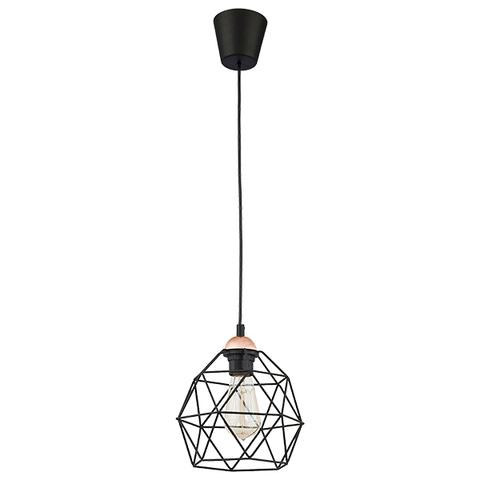 Подвесной светильник 1638 Galaxy