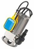 Дренажный насос Unipump INOXVORT 750