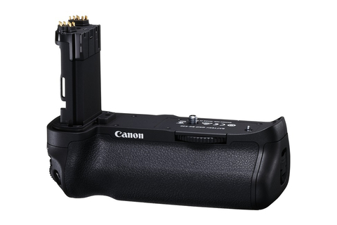 Батарейный блок CANON BG-E20 для Canon EOS 5D Mark IV