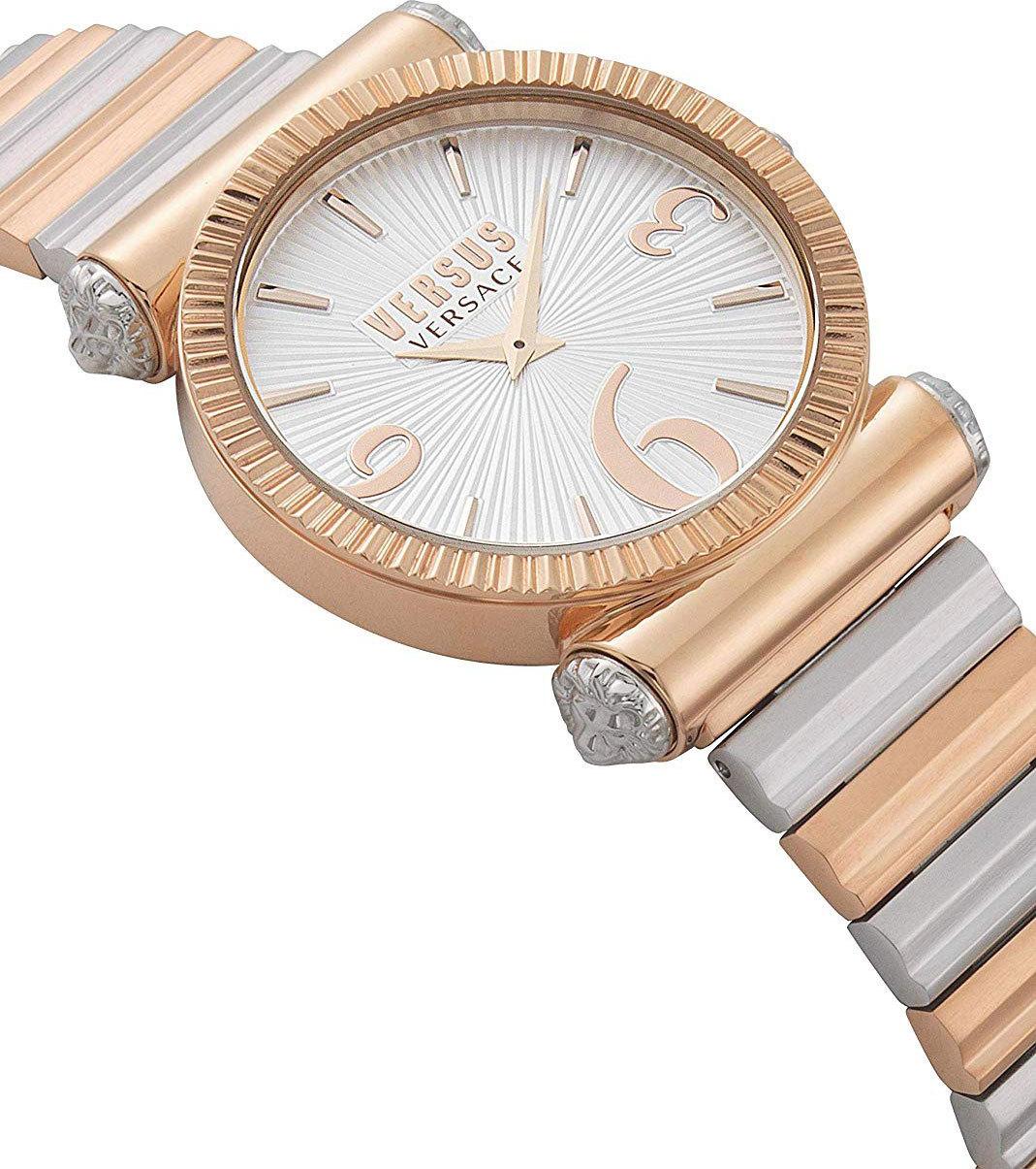 Наручные часы VERSUS Versace VSP1V1119