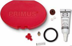Набор для обслуживания и ремонта газовых горелок Primus ErgoPump