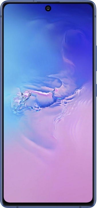 Galaxy S10 Lite Samsung Galaxy S10 Lite 6/128gb Prism Blue (Синий) blue1.jpeg