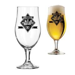 Набор пивных бокалов l'Hedoniste 6 шт, фото 14