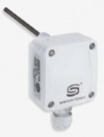 Siemens AQL21.42