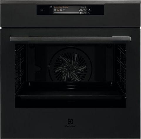 Духовой шкаф Electrolux KOEAP31WT