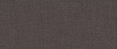 Рогожка Nobilia (Нобилиа) 65