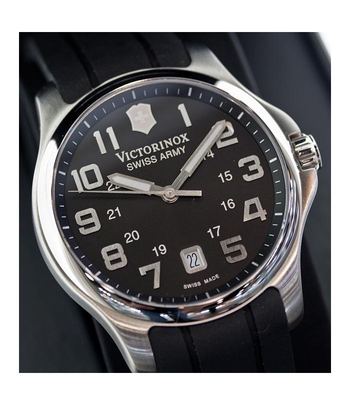 Часы Victorinox (241357)