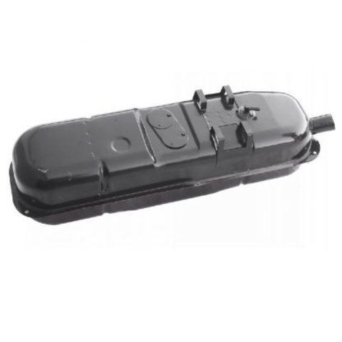 бак топливный УАЗ 3163-10 прав (дизель)