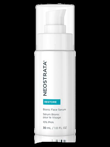 NEOSTRATA | Активная сыворотка с лактобионовой кислотой / Bionic Face Serum, (30 г)