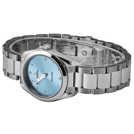 Часы наручные Omega 22010286053001