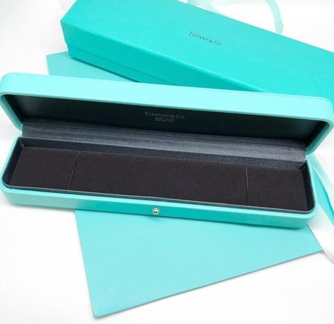 Упаковка Tiffany Lux