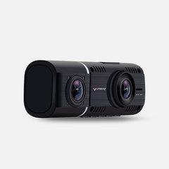 Видеорегистратор VIPER TWIST (2 камеры)