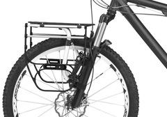 Рамы-адаптеры для велобагажника Thule Pack´n Pedal Side Frames - 2