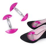 Расширители для обуви при «косточке» на ногах