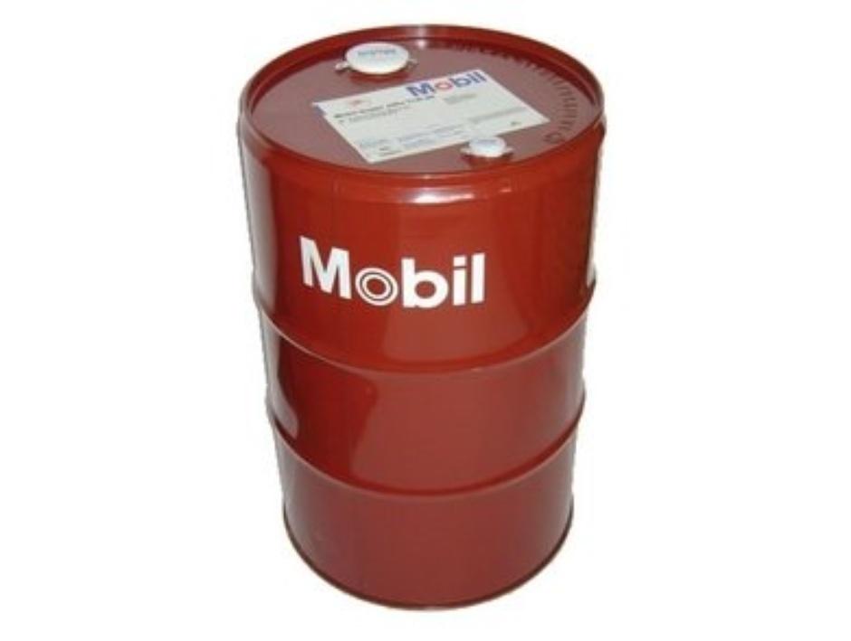 MOBIL ATF 134 трансмиссионное масло для АКПП артикул 150687 (208 Литров)