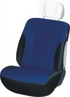 Чехлы на сиденья (передние)