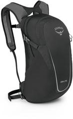 Рюкзак городской Osprey Daylite Black