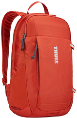 Рюкзак городской Thule EnRoute Backpack 18L Rooibos