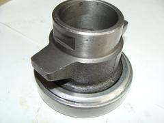 Пк выж. с муфтой (тонкий вал ) вилка 3160 (MetalPart)